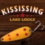 Kississing Lodge & Outposts