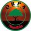 Orpa Hunting Safaris