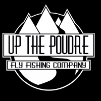 Up The Poudre Fly Fishing Company