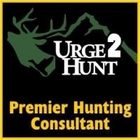 Urge 2 Hunt