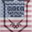 Durkin Tactical