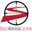 Red River Guns