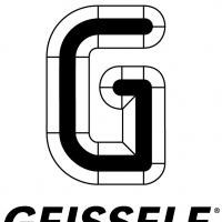 Geissele Automatics, LLC