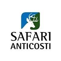 Safari Anticosti