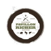 Pavillon Richer Outfitter