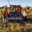 West Texas Safaris Guide Service