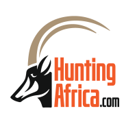 Hunting Africa