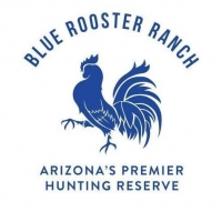 Blue Rooster Hunting Ranch