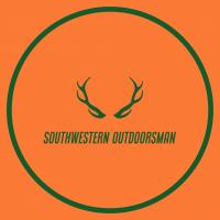 Southwestern Outdoorsman