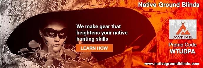 Native Banner Ad