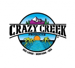 crazycreek_logo
