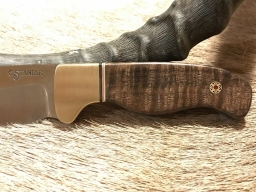 Knife Gallery 2019-01-20