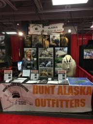 Hunt Alaska Outfitters Hunters  2019-01-21