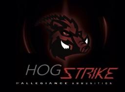 HogStrike