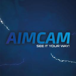 AimCam.jpg
