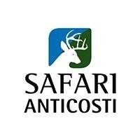 SafariAnticosti.jpg