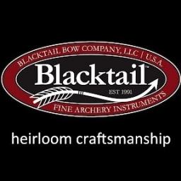 Blacktail.jpg