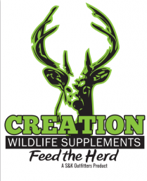 Creation-wildlife-supplments.png