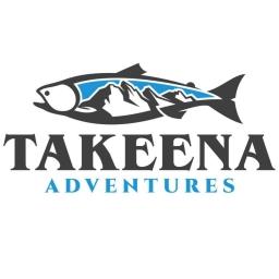 Takeena.jpg