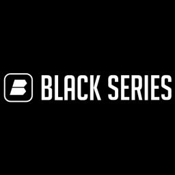 BlackSeries.png