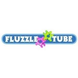 Fluzzle.jpg