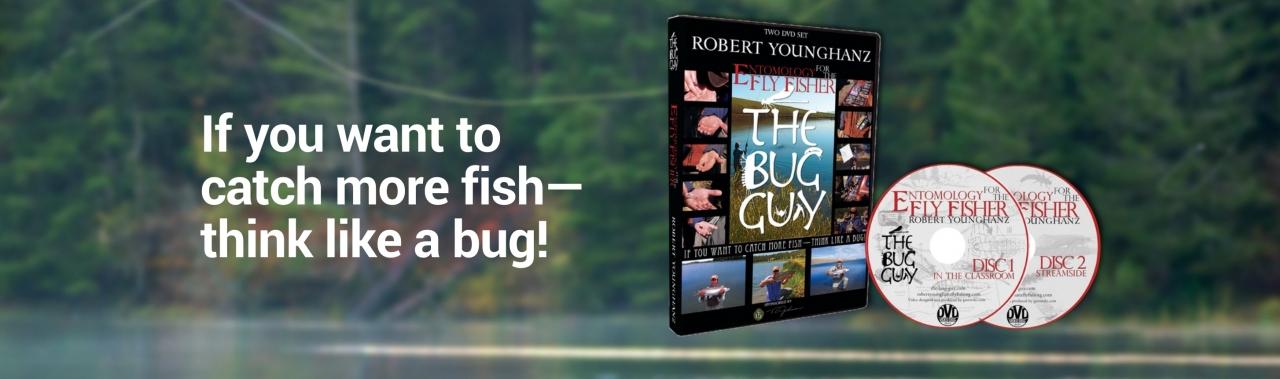 The-Bug-Guy-Bkgrnd.jpg