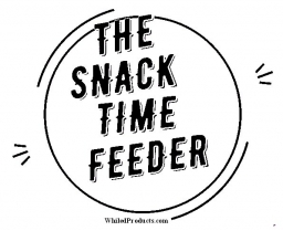 snack time icon white - Copy