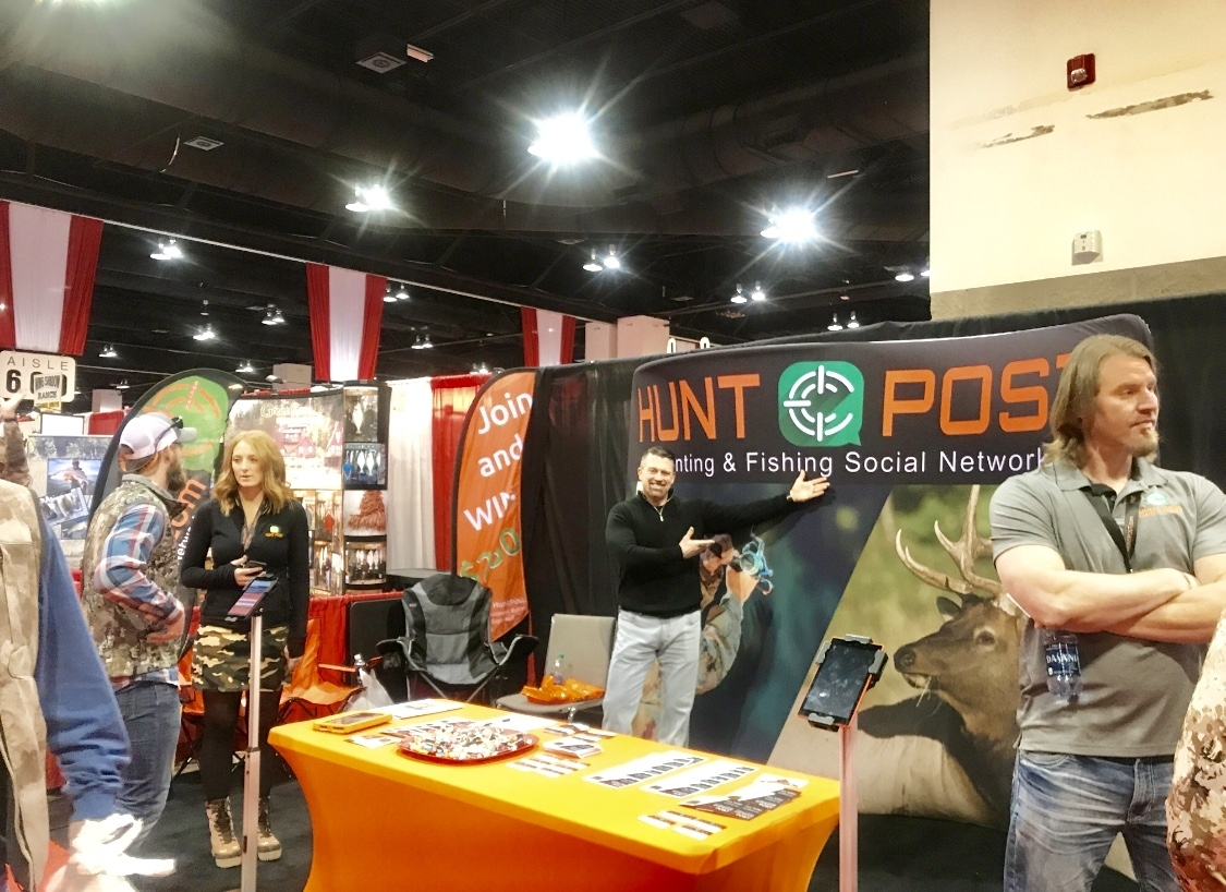 Huntpost Convention2
