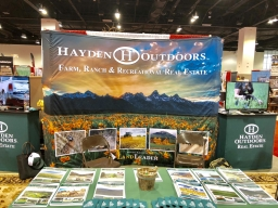 Huntpost-Hayden Outdoors