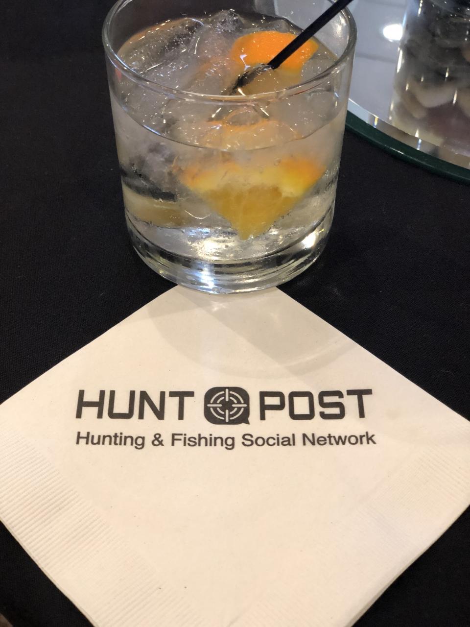 HuntPost-NSSF30
