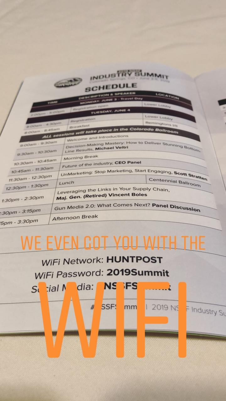 HuntPost-NSSF33