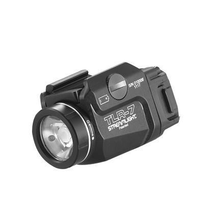 streamlight-69420-tlr-7