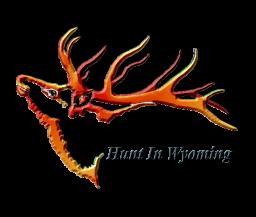 hunt in wyoming