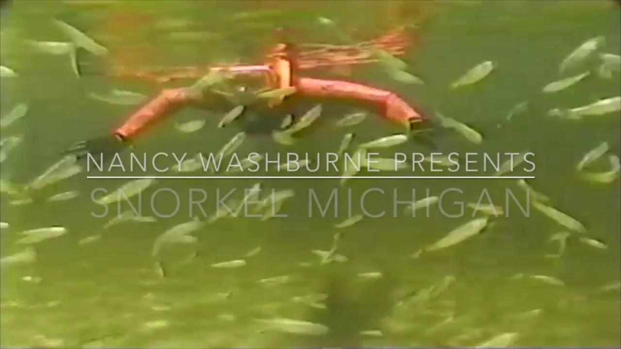 Snorkel Michigan: Vol 1 EP 5