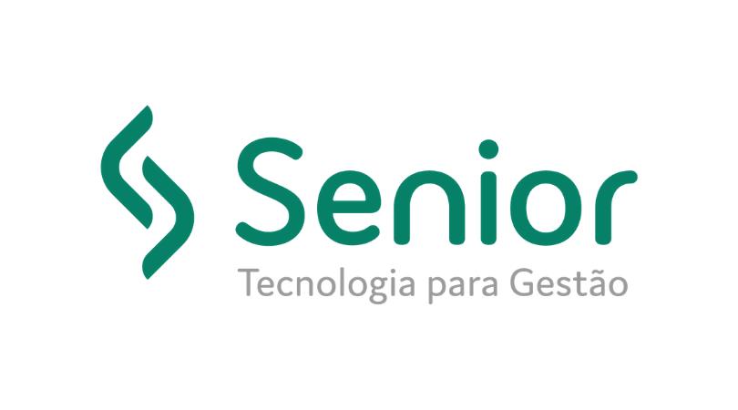 Senior Sistemas