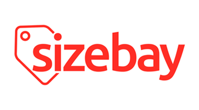 Sizebay