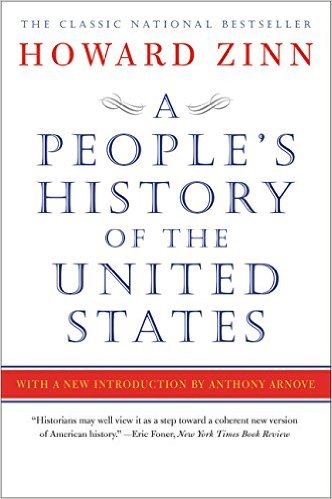 The People's History of the United States