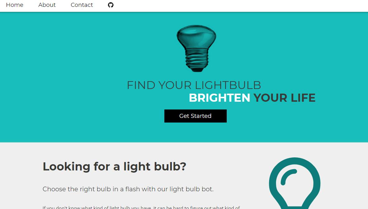whatlightbulb.png
