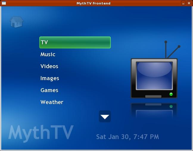 MyTHTV.jpg