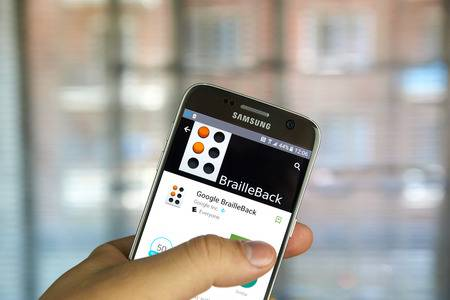 BrailleBack.jpg