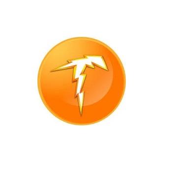 TeslaCoin.jpg