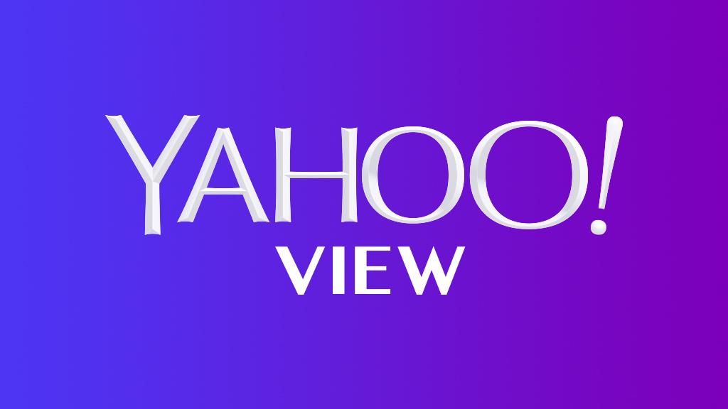 Картинки по запросу Yahoo View