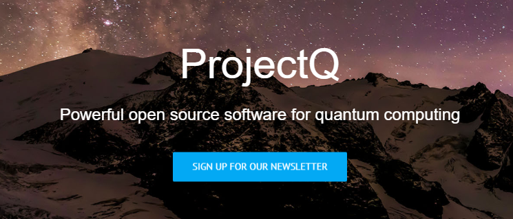 ProjectQ.png