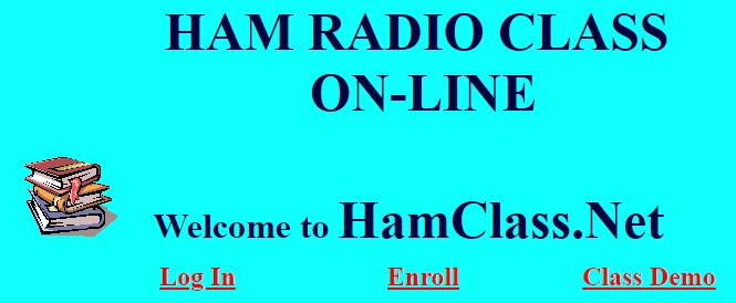 HamClass.jpg