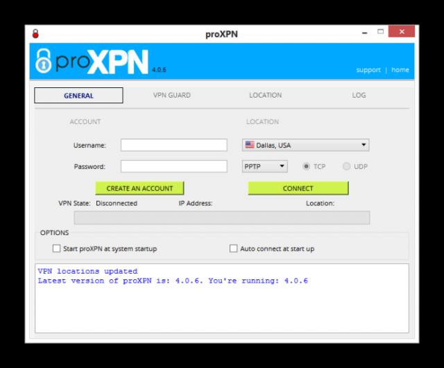 ProXPN-Login-700x581-640x531.png
