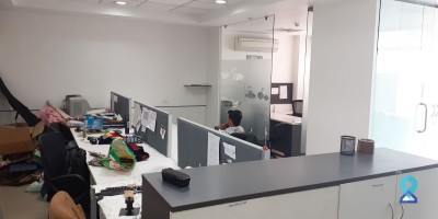 Is cheap coworking space in Delhi best?