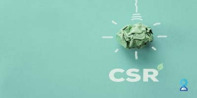 Why CSR activities are important for private office spaces