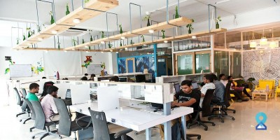 Challenges faced at coworking spaces India and how to resolve that.