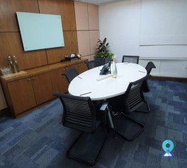 How to drive sales for Meeting Rooms