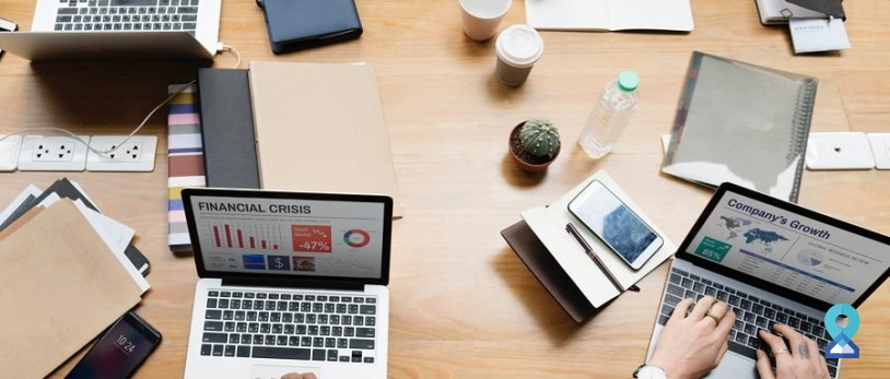 How Coworking Spaces in India Can Get Better Customer Feedback
